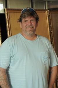 George Swatzbaugh