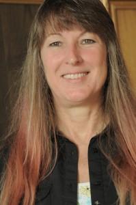 Donna Ranson