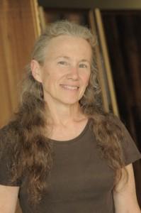Susan Custer